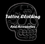 Tattire Clothing
