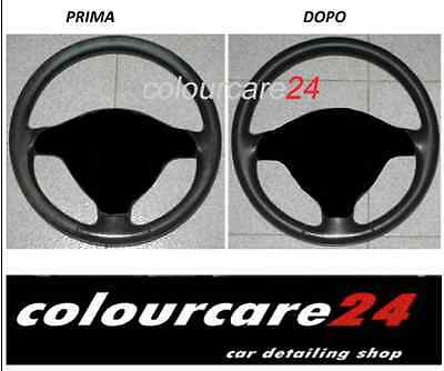 FORD Focus mk2 03-11 Coprisedili Auto Nero Set completo rivestimento Rivestimenti