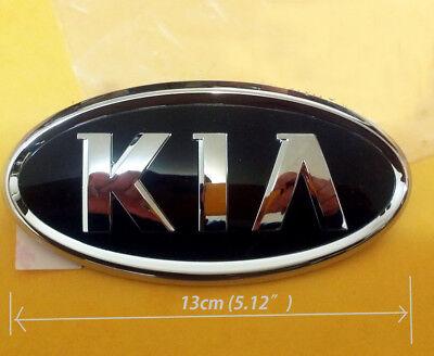 OEM Kia rear emblem for Sorento, Optima , Rio,Forte, rondo ,spectra ,86320-3E032