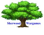 Sherwood Wargames