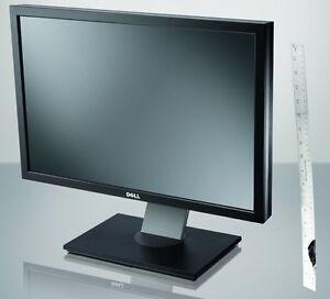 "Dell UltraSharp U2410 24"" 1920x1200 IPS Widescreen Monitor"