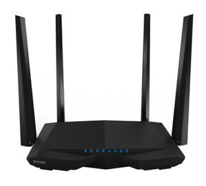 Android TV Box Freezing? Get my AC6 Router with FAR Wi-Fi Range!