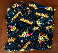 Pac Man Pajamas