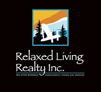 DO YOU HAVE REAL ESTATE TO SELL IN MUSKOKA?