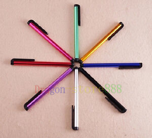 Touch Screen Pen Stylus For Phone Tablet Samsung Galaxy APPLE