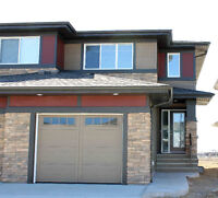 Move in Ready Duplex in One at Windermere