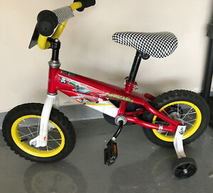 Childrens Bike/Bicycle