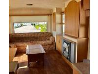 CANCELLED SALE ON SOUGHT AFTER PARK LYONS WINKUPS GOING VERY CHEAP NORTH WALES