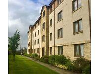 Double bedroom 10 mins to University of Aberdeen