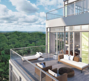 The Bennett Condos. Official VIP Agent.Incentives and Cashback