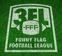 Ligue de Flag Football