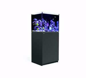 Red Sea REEFER Systems - Various models - Black or White