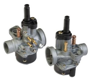 32-23-00-Carburatore-PHVA-17-5-TS-0
