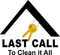Hiring Residential and Post Construction Cleaners
