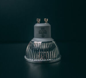 PAR-16 LED BULBS FOR SALE!! (3000K/4000K/5000K/6000K/6500K)
