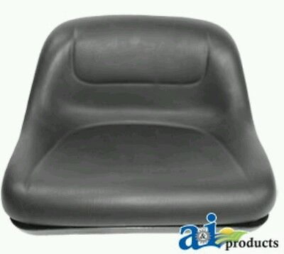 John Deere Lawn Mower Seat Fits Scotts And Sabre Models
