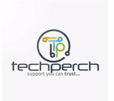 Cheap Laptop/Desktop PC Support and Services