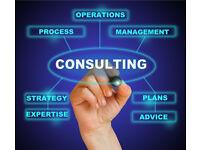 Best Marketing Consultancy Services