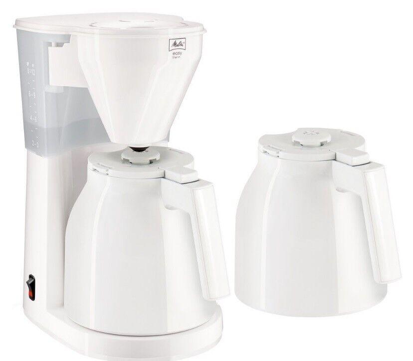 kaffeemaschine filter kaffeeautomat 1 8l glaskanne. Black Bedroom Furniture Sets. Home Design Ideas