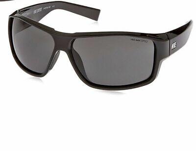 Nike Expert EV0700 001 Sunglasses Max Optics Sport, Black / Grey. (Sunglasses Expert)