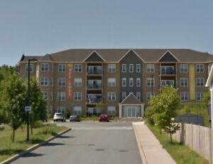 Walker Terrace- 119 Walker avenue - 2 Bedroom Apartment for Rent