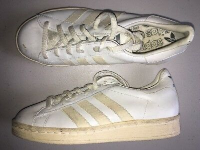 Buy adidas Shoes & Deadstock Sneakers