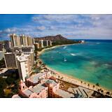 WORLDMARK BY WYNDHAM 10000 ANNUAL POINTS FREE POINTS HAWAII FLORIDA TIMESHARE