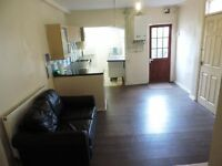 Angus Street, Roath, spacious 4 bedroom house