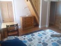 1 bedroom in Tower Street, Bideford, EX39