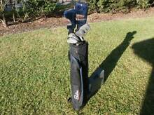 GOLF CLUBS Nelson Bay Port Stephens Area Preview