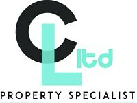 LANDLORDS REQUIRED **URGENTLY**