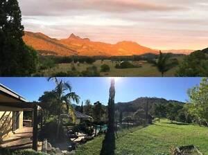 Seeking 1 housemate for share house in Eungella (nr Murwillumbah) Murwillumbah Tweed Heads Area Preview