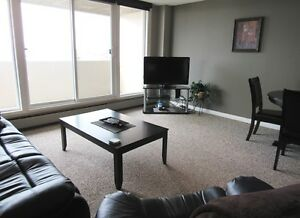 TWO BEDROOM CONDO FOR RENT
