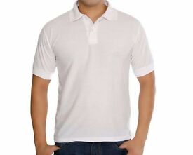 Men's PK Polo T-shirt