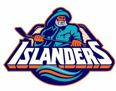 New York Islanders Sticker Decal S134 Hockey YOU CHOOSE - Island New York Sticker