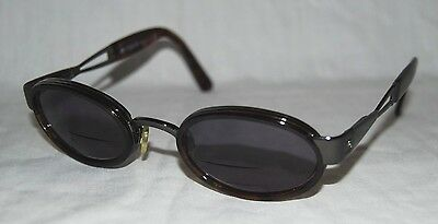VOGUE Women's Rx Sunglasses VO 3253-S 49[]23 521 MADE IN ITALY