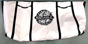 Reliable Fish Bag 30