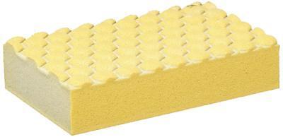 3m Company 20907-180-ufs 180g Ultra Sand Sponge