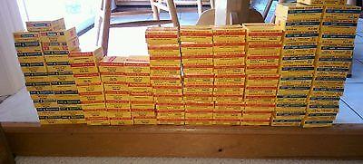 Kodak Super 8 Film Ektachrome K160-66 Boxes&Kodachrome K40-74 Boxes PRICE PERBOX