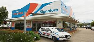 Signature Tyres and More Robina Gold Coast South Preview
