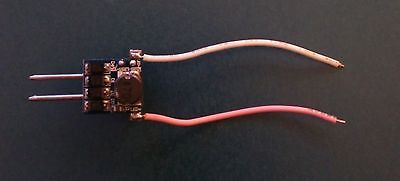12v High Power Led Constant Current Source Power Supply Driver 900ma 1 X 5w