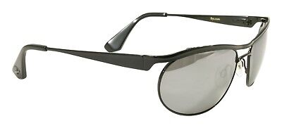 NEW Black Flys Sunglasses FIRE FLY 3 TORTOISE POLARIZED Brown LENS LIMITED - Fire Flys