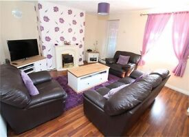 Fantastic 3 bedroom terrace cottage,Tower Street, Hendon, Sunderland