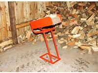 LMS Firewood Logbagger