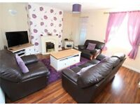 FANTASTIC 3 BEDROOMED TERRACED COTTAGE SITUATED ON THE POPULAR TOWER STREET, HENDON