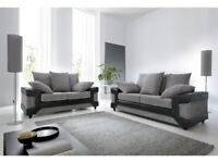 Amazing Brand Dino Sofa Available Available In Multiple Colours Order Now