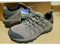 Karrimor Border 10 size 9 new shoes