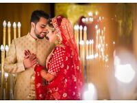 Wedding videography l Asian wedding video l wedding films l wedding videographer