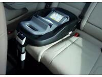 Maxi Cosi Isofix family fix car seat base