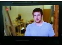 65inch 4k smart hisense tv